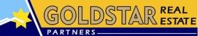 goldstarpartnerfairfield