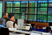 Cổ phiếu địa ốc ồ ạt tăng nhờ cú hích 30.000 tỷ