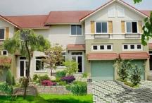 Vì sao xây nhà nên chọn mảnh đất vuông?