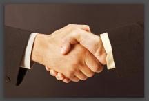 Bất động sản NTGOD: Cơ hội hợp tác, cộng tác, cùng nhau phát triển với mọi đối tác
