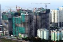 Gói 30.000 tỷ hỗ trợ bất động sản dưới góc nhìn đa chiều