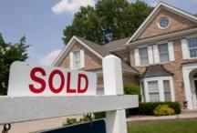 Kế mua nhà cho người ít kinh nghiệm