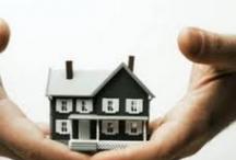 Nhà mặt tiền ngay trung tâm quận 11 giáp ranh quận 10, khu cư xá Lữ Gia, giá siêu rẽ