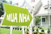 Cần mua các khu đất diện tích lớn tại nội thành trung tâm thành phố (quận 1, quận 3, quận 5)